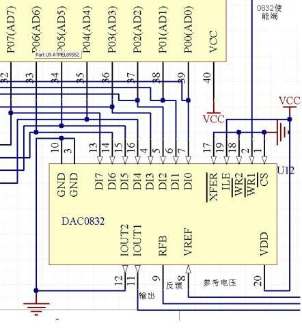 多功能数控直流稳压电源 - 正点原子的博客 - 中国