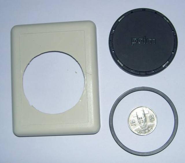 5a以上的锂电升压电路 1片 33元   〇 dc5v 锂电池充电电路 1片 7元