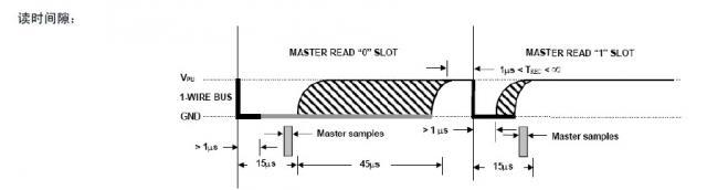 pic16f1828芯片电路图