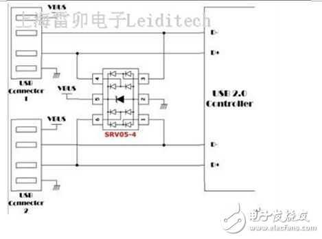 电路 电路图 电子 原理图 469_348