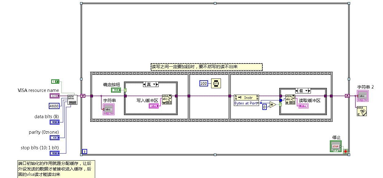 sp3223串口电路图