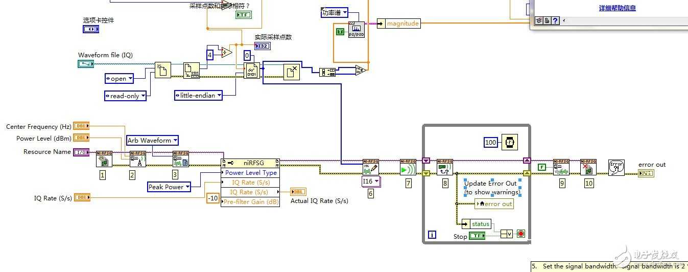 电路 电路图 电子 户型 户型图 平面图 原理图 1347_532