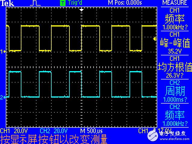 【创龙tms320c6748开发板试用】 结项贴