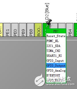入门教程 win10平台STM32CubeMX MDK5开发环境搭建 跑马灯程序的实现 多图 慎入