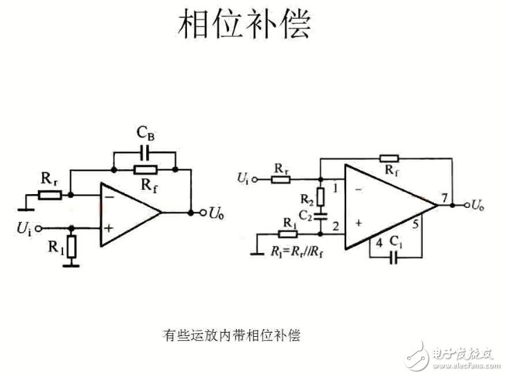 从零学运放—07 理想晶体管-运放 - 电路设计论坛