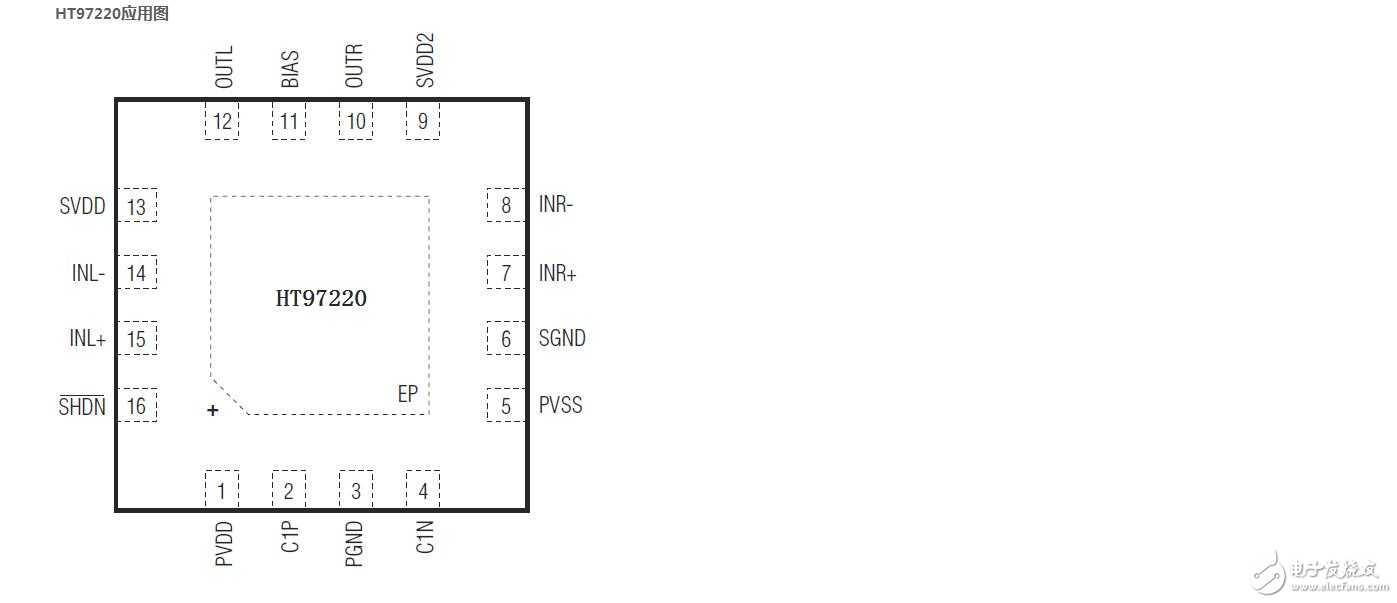 电路 电路图 电子 户型 户型图 平面图 原理图 1397_603